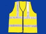 CIG Vest T20