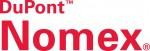 Dupont Nomex