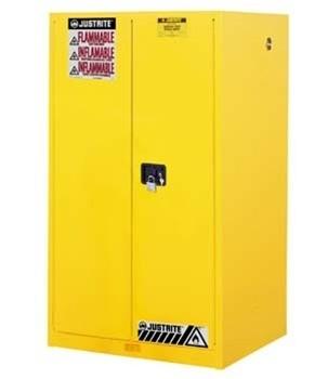 Justrite 896000 Bis Your Safety Partner