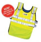 Bullard Isotherm Cooling Vest