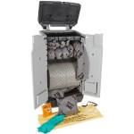 Srapp K-2 Universal Spill Kit